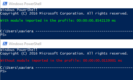 Powershell-time-start.png