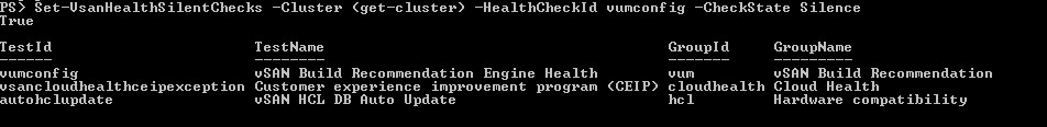 Set-VsanHealthSilentChecks.jpg
