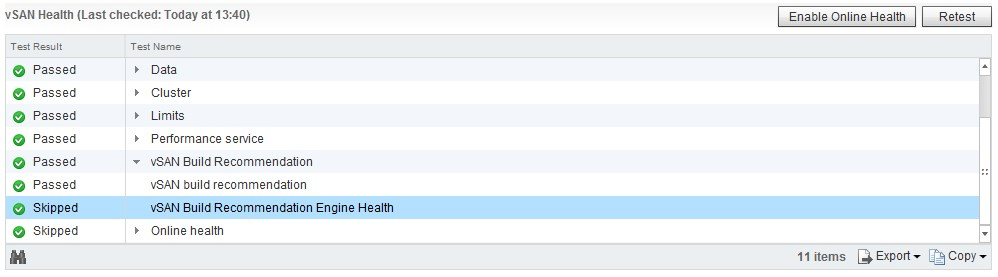 VSAN-Health-skipped.jpg