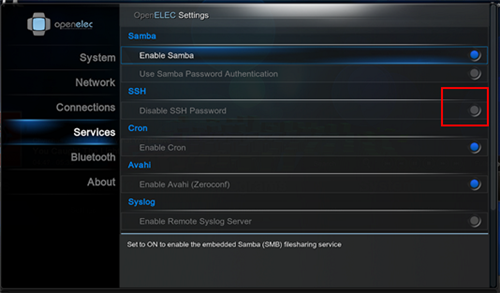 openelec-enable-ssh.png