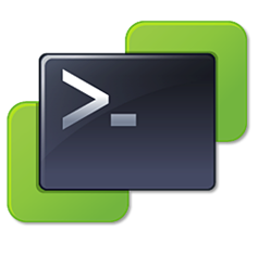 Install the latest PowerCLI on offline systems